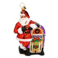 Christopher_Radko_Jingle_Bell_Rock_Ornament