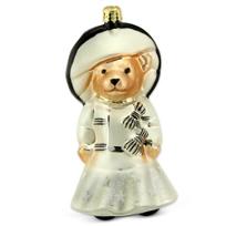 Christopher_Radko_Muffy_My_Fair_Lady_Ornament