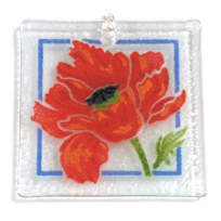 Peggy_Karr_Poppy_Ornament