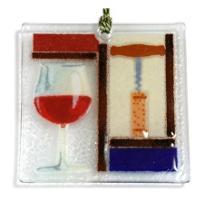 Peggy_Karr_Cork_&_Glass_Ornament