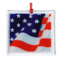 Peggy_Karr_Freedom_Ornament