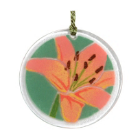Peggy_Karr_Lily_Ornament