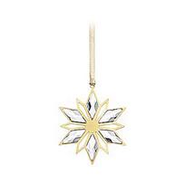 Swarovski_Gold_Star_Christmas_Ornament