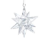 Swarovski_Star_Ornament