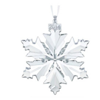 Swarovski_Christmas_Ornament,_Annual_Edition_2014