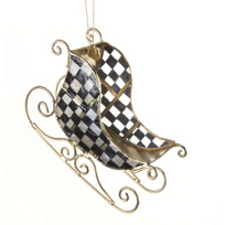 MacKenzie-Child_Cutter_Sleigh_Ornament