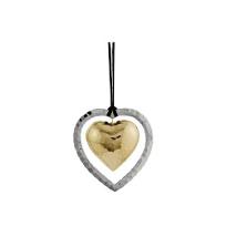 Michael_Aram_Heart_Ornament