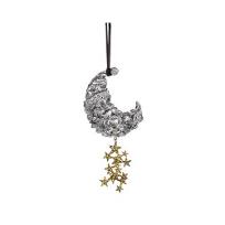 Michael_Aram_Santa_Moon_Ornament
