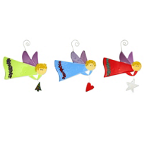 Anne_Nye_Flying_Angel_Ornament
