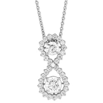 18K_White_Gold_Diamond_Forevermark_Infinity_Pendant
