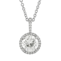 18K_White_Gold_Round_Diamond_Halo_Pendant,_2.21cttw