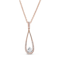 Rahaminov_18K_Rose_Gold_Forevermark_Diamond_Drop_Pendant