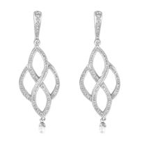 Platinum_Diamond_Earrings