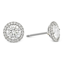 18K_Diamond_Halo_Earrings