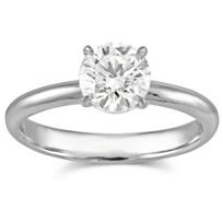 18K_White_Gold_Forevermark_Diamond_Solitaire_Ring,_1.01ct