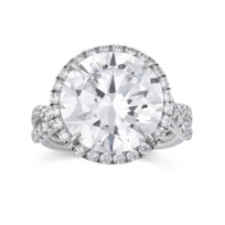 Platinum_Round_Diamond_Ring_With_Diamond_Halo,_6.71cttw