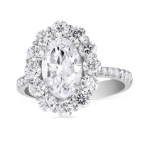 Rahaminov_18K_White_Gold_Oval_and_Round_Diamond_Ring