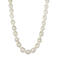South_Sea_Baroque_Cultured_Pearl_Strand