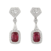 18K_Ruby_and_Diamond_Earrings