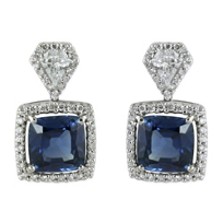 18K_Sapphire_and_Diamond_Earrings