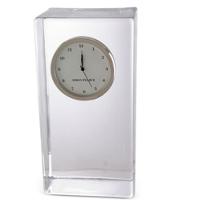 Simon_Pearce_Woodbury_Tall_Clock