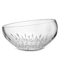 "Waterford_Lismore_Essence_Angular_Bowl,_9"""