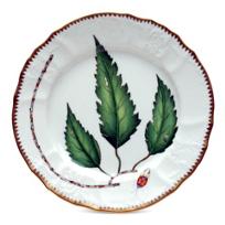 Anna_Weatherley_Green_Leaf_Dinnerware