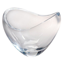 Nambe_Crystal_Butterfly_Bowl
