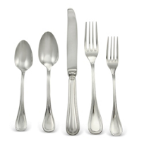 Couzon_Lyrique_Silverplate_Flatware