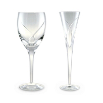 Waterford_Siren_Stemware