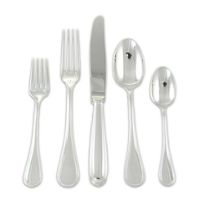 Christofle_Perles_Silverplate_Flatware