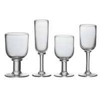Simon_Pearce_Essex_Stemware
