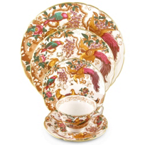 Royal_Crown_Derby_Old_Avesbury_Dinnerware