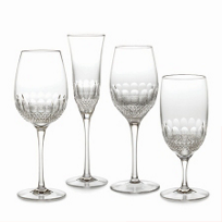 Waterford_Colleen_Essence_Stemware