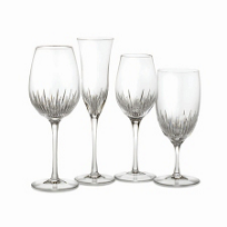 Waterford_Carina_Essence_Stemware