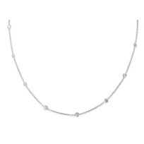 18K_Diamond_Chain
