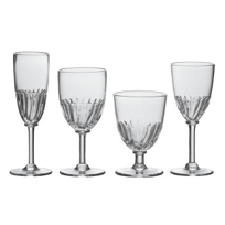 Simon_Pearce_Corinth_Stemware