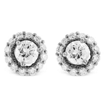 14K_Round_Diamond_Earring_Jackets