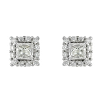14K_Square_Diamond_Earring_Jackets