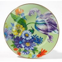 MacKenzie-Childs_Flower_Market_Enamel_Dinnerware