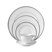 Wedgwood_Sterling_Dinnerware