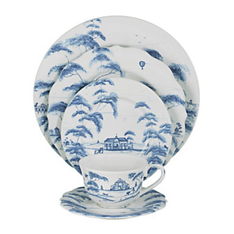 Juliska_Country_Estate_Dinnerware