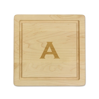 Maple_Leaf_At_Home_12x12_Board_Single_Letter