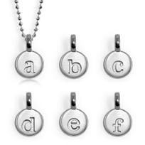 Alex_Woo_Sterling_Silver_Mini_Letter_Charms
