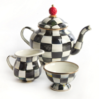 MacKenzie-Childs_Courtly_Check_Enamelware