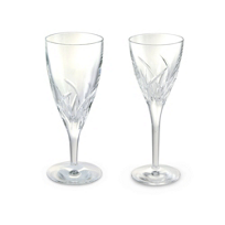 Waterford_Merrill_Stemware