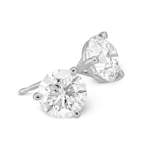Diamond_Stud_Earrings