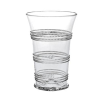 Juliska_Ella_Stemware_Collection