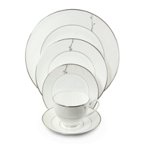 Waterford_Lisette_Dinnerware