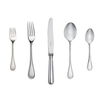 Christofle_Albi_Silverplate_Flatware